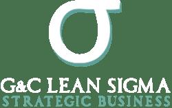 G&C Lean Sigma